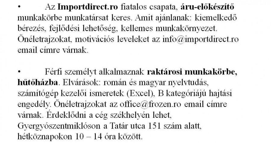 munka7