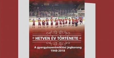 70ev_jegkorong1