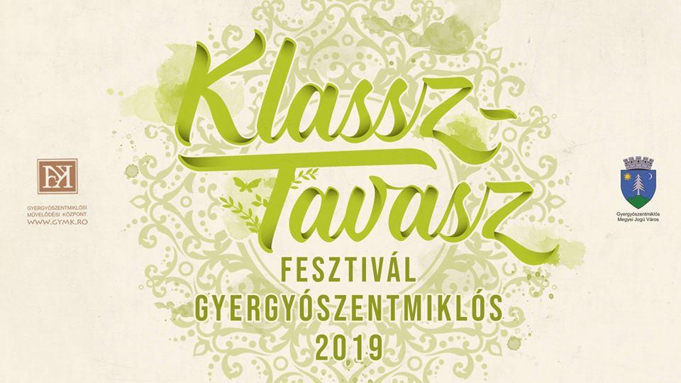 klassz_tavasz