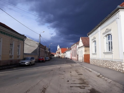 rakoczi_ferenc_utca