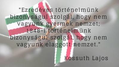 szarhegy_48