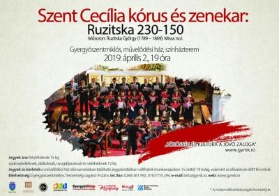 SZENT CECILIA_Ujsagkep_A5_CMYK_2019