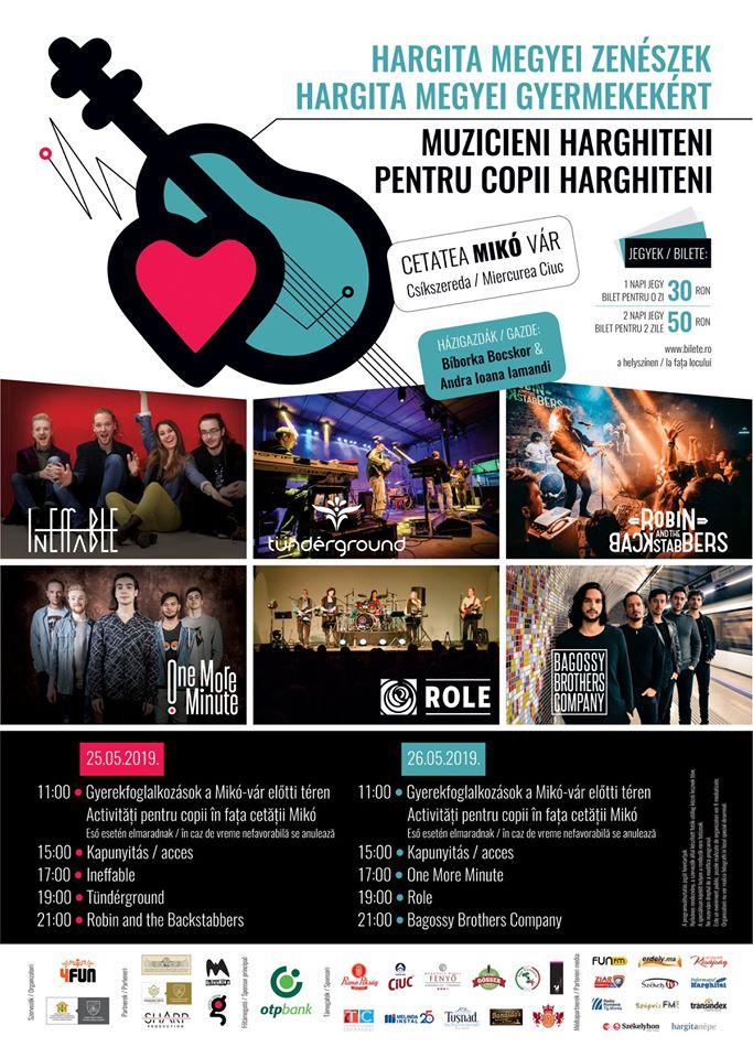 jotekonysagi_koncert