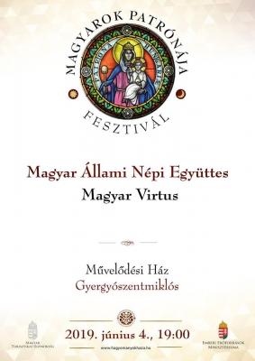 magyar_virtus1
