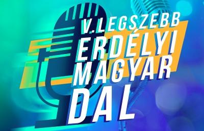 MAGYAR_DAL