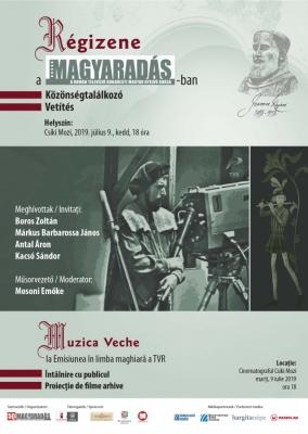 Magyaradas_plakat-kicsi-01