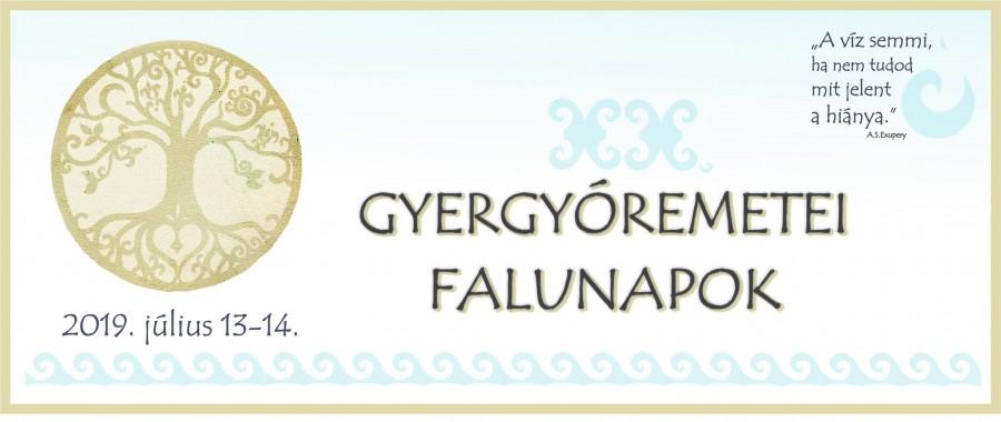 remetei_falunapok