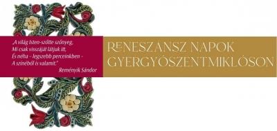 reneszansz_napok1