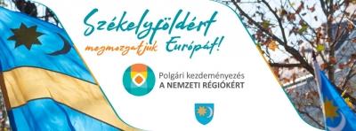 szekelyfoldert-megmozgatjuk-europat-sznt-2019