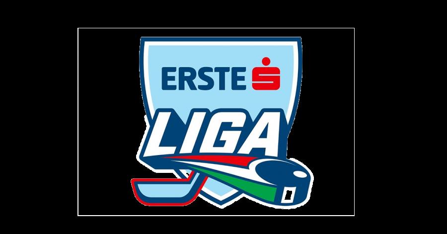 Erste-Liga-Logo