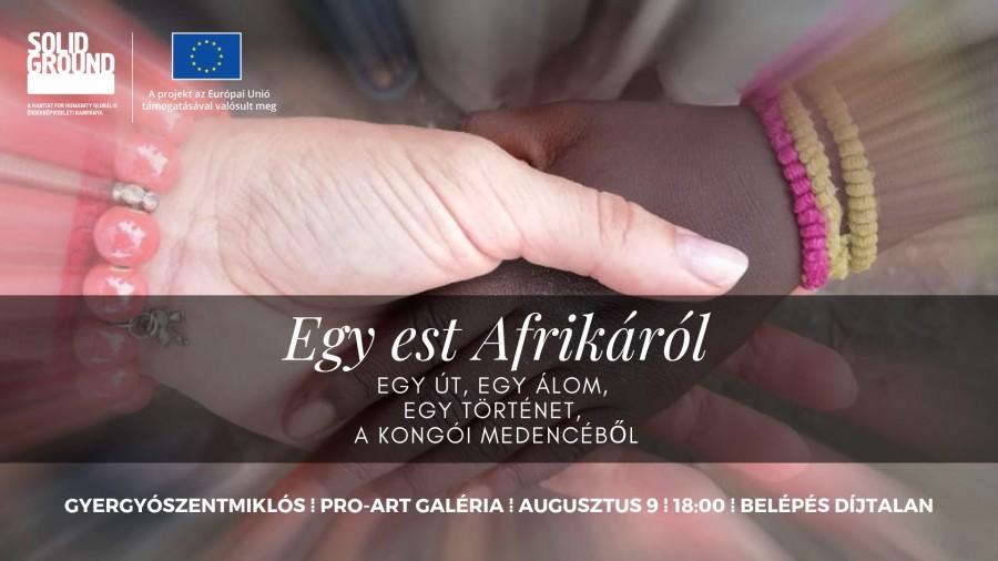 egy_est_afrikarol