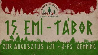 emi-tabor1