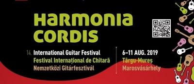 harmonia_c_vasarhely_Modified