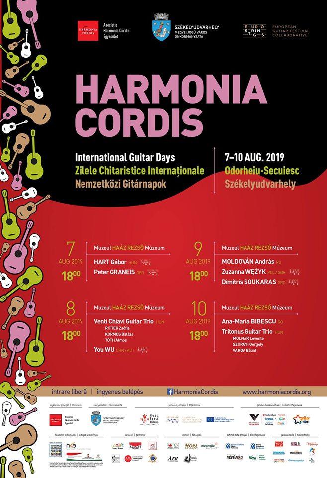 harmonia_udvarhely