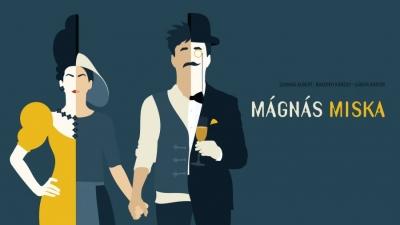 Magnas_miska1