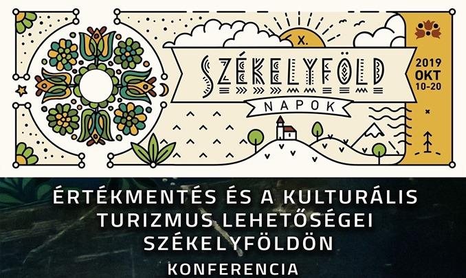 konferencia1_Modified