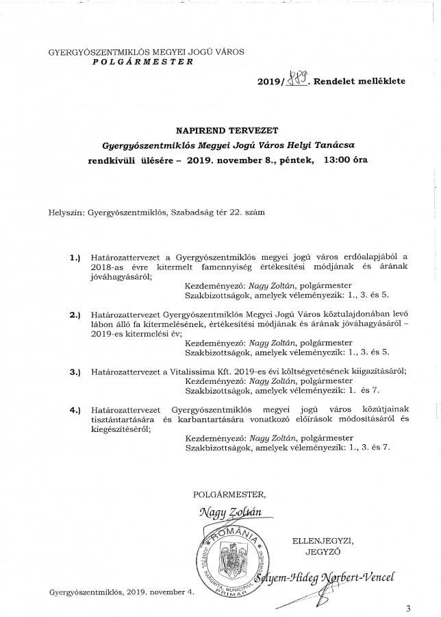 PDFtoJPG.me-3