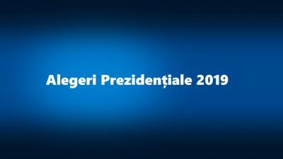 alegeri-prezidentiale-2019