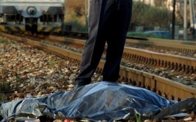vonatgazolas_gyilkossag