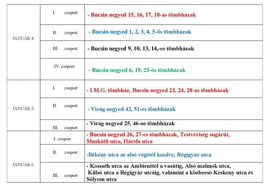 hazszenteles_szt_istva1