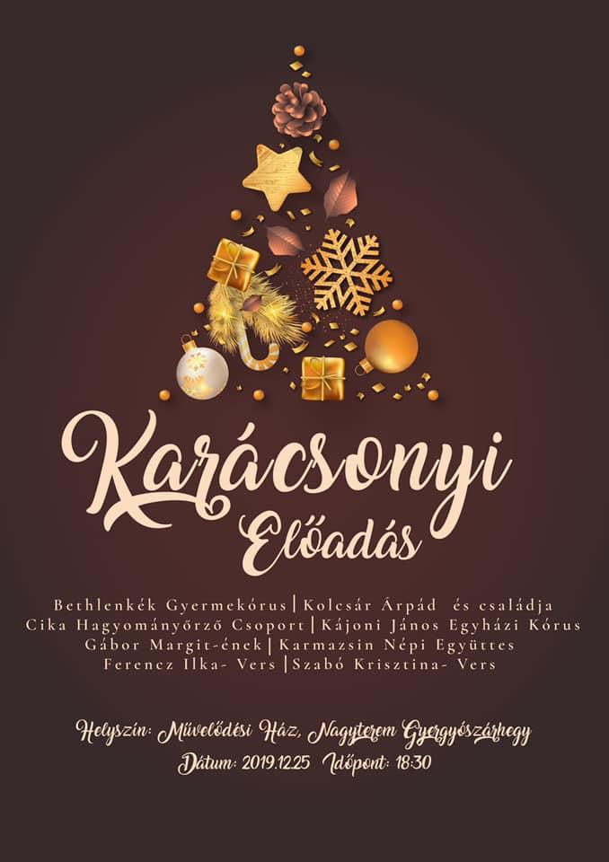 karacsonyi_eloadas