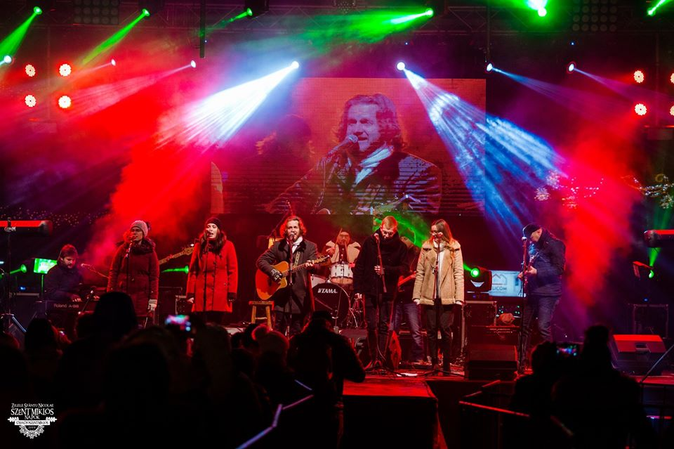 koncert_szt_miklos1