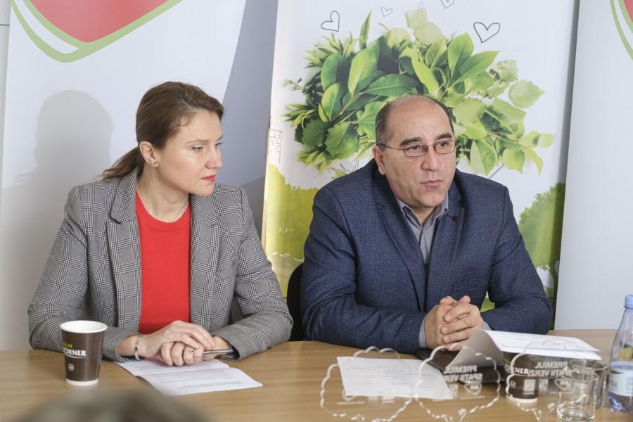 Fundatia pentru Parteneriat_ MOL Romania
