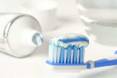 higienia_csomag