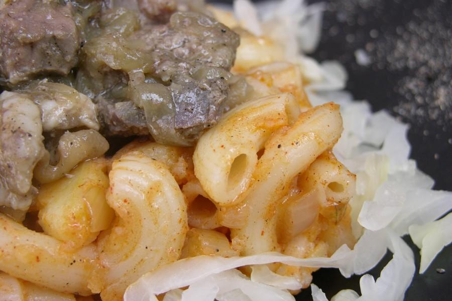 krumplisteszta1
