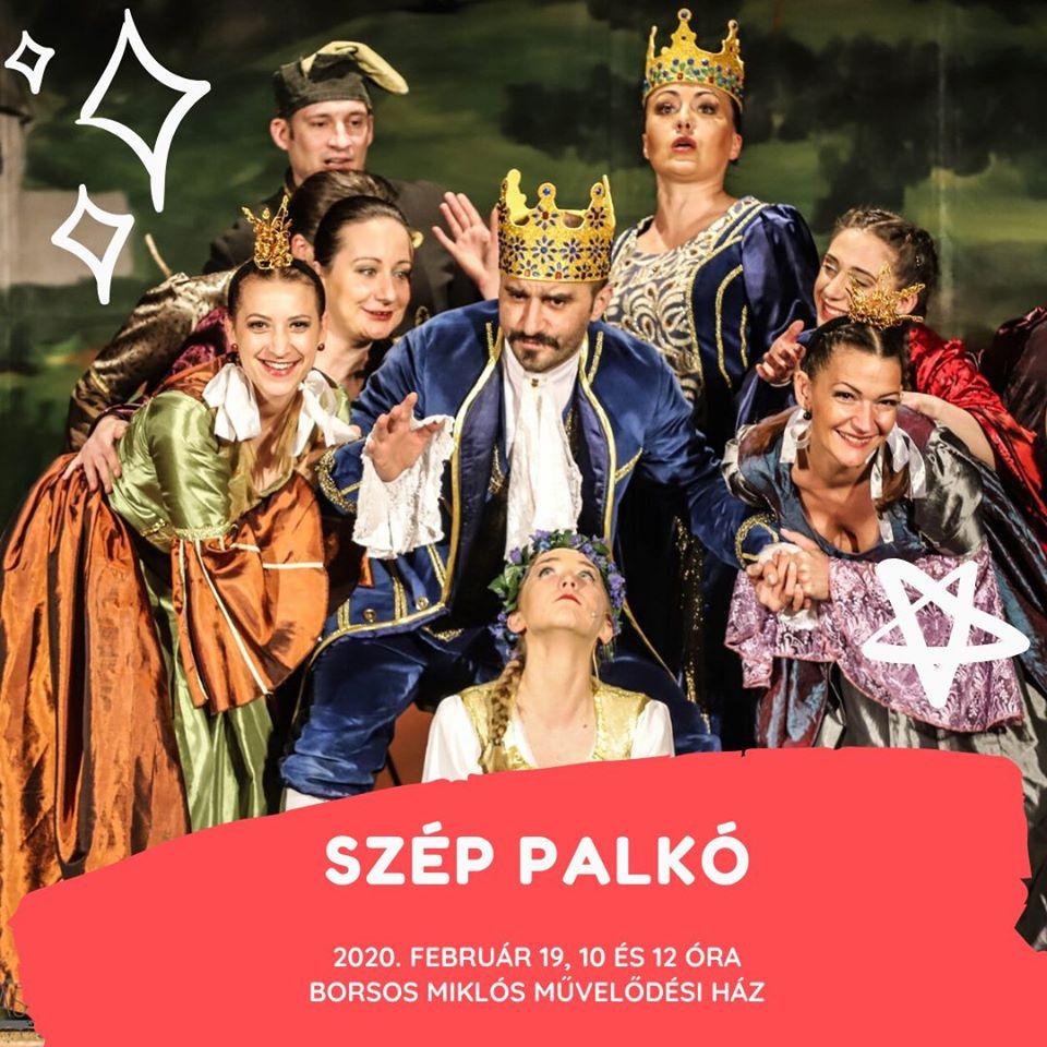 szep_palko