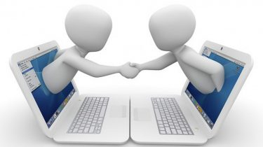 online_meeting