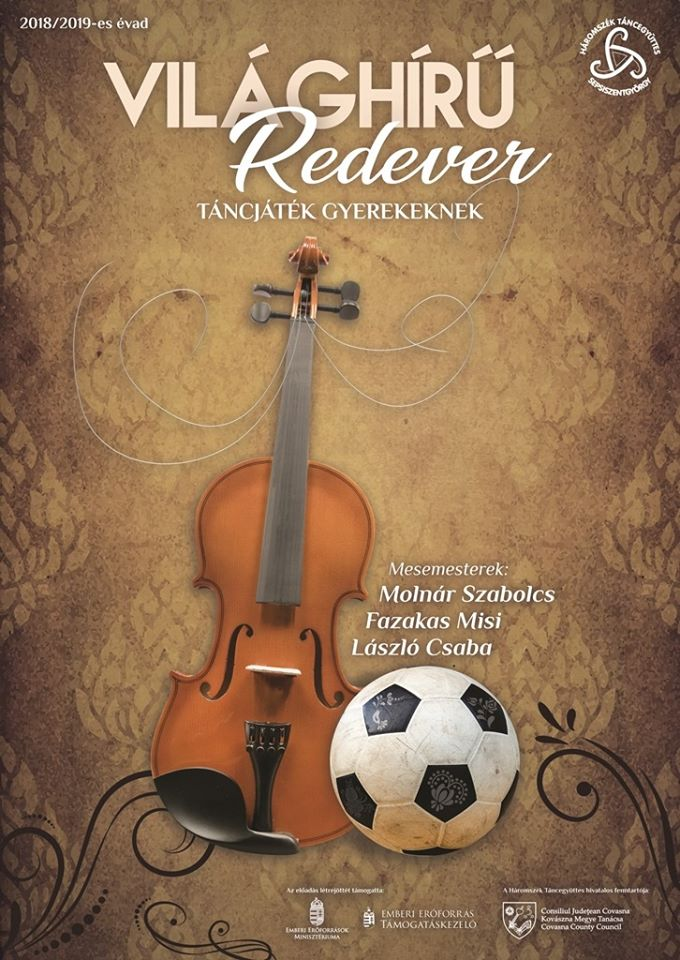 redever1