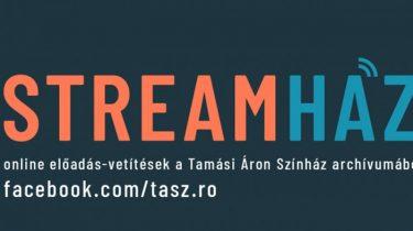 streamhaz1