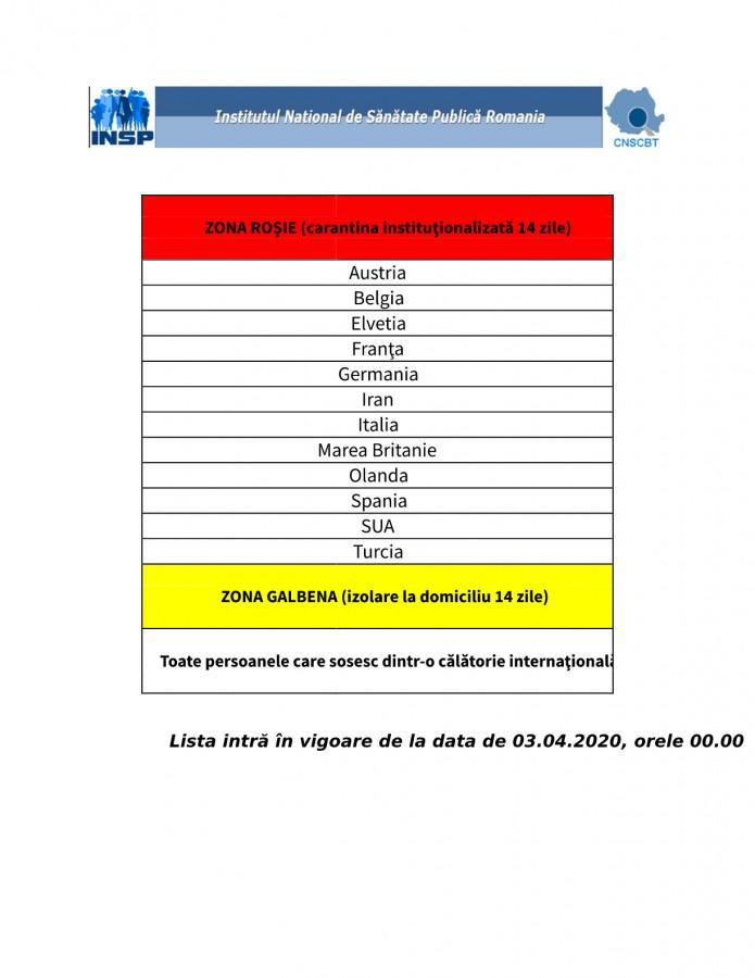 Lista zone 02-pdf