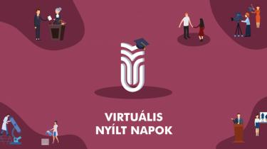 Virtualis_nyilt_napok-Sapientia