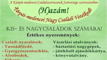 csaladi_vetelkedo