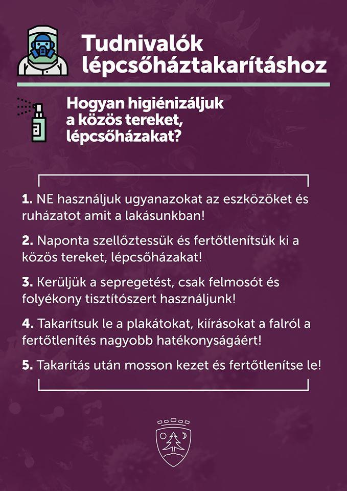 fertotlenites1