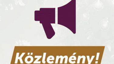 kozlemeny1