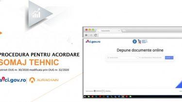 technikai_somaj