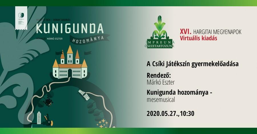4.2_Kunigunda