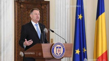 IOHANNIS_CNCD1