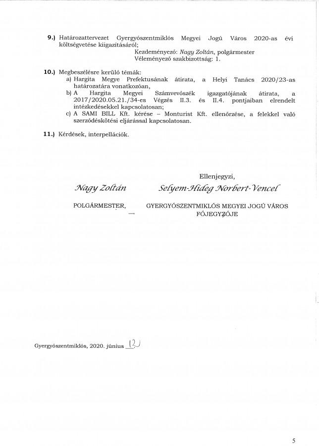 17-conv-18-06-2020-D-378-5