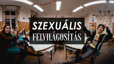 szexualis_felvilagositas