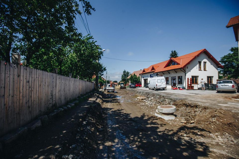 halaszok_utca1