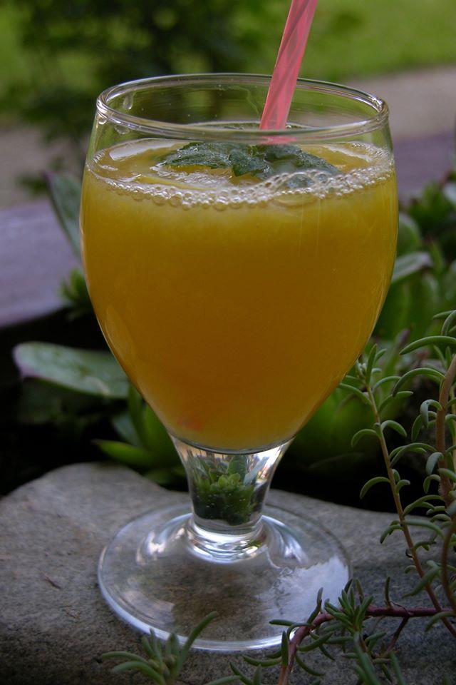 limonade1