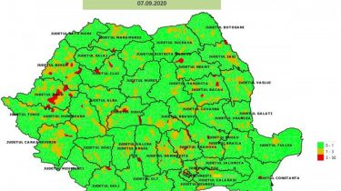 Harta-cu-numarul-de-infectari-COVID-19-Foto-MS