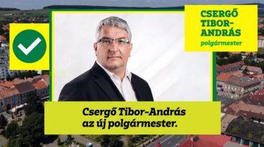 csergo
