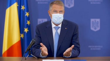 iohannis+sept9