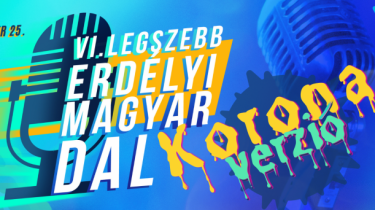 legszebb_magyar_dal