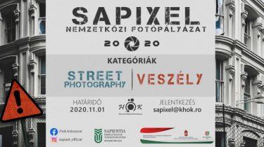 Sapixel cover_HU